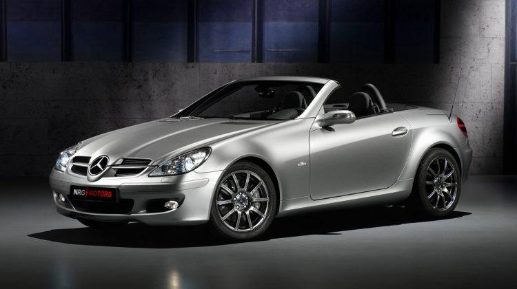 NRG Motors - Car dealership in Albania, Used Cars for Sale Durres Albania, Cars for Rent Durres Albania, Rental Car Agency Durres, Car Rental Durres