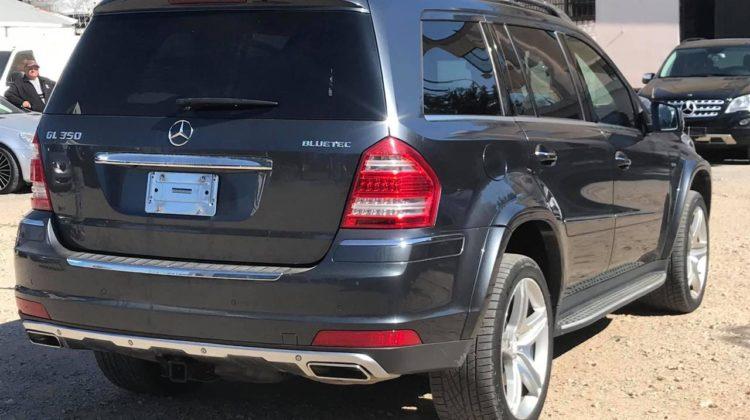 shitet Benz GL 350 Bluetec, shitet ML 350 Bluetec, Benz GL ne shitje, Benz GL 350 Bluetec ne shitje durres