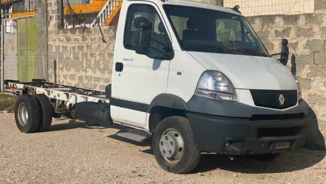 Renault mascott ne shitje, kamioncina ne shitje kamion 5 ton ne shitje