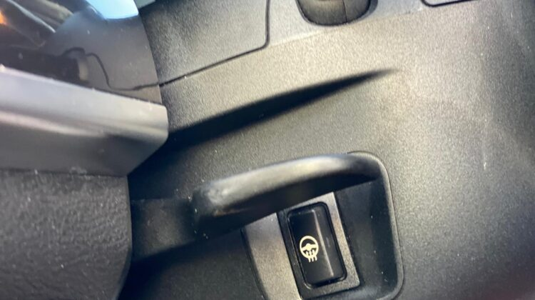 BMW X3 ne shitje, Shitet BMW X3, BMW ne shitje. BMW X3 28i Xdrive - NRG Motors