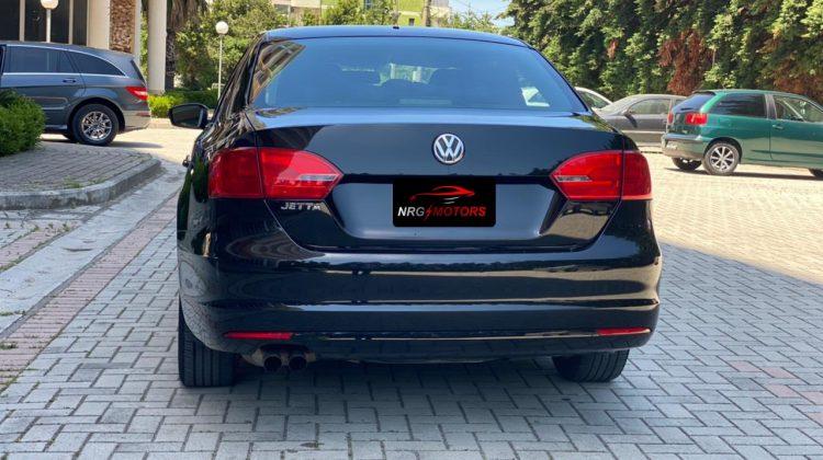 Volkswagen Jetta ne shitje Durres, 2.0 Benzine/Gas - NRG MOTORS